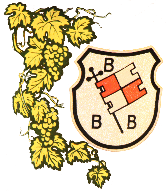 Beste Spielothek in Eibach finden